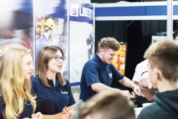 South Yorkshire celebrates success of skills event
