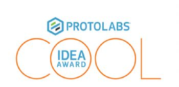 Protolabs to help turn cool ideas into reality