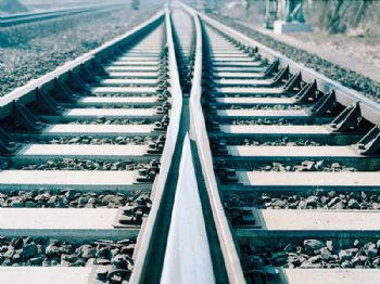 Vossloh signs long-term framework agreements