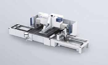 Rapid panel bender also offers fast tool changing