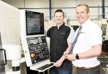 HPC invests £600,000 in trio of machines