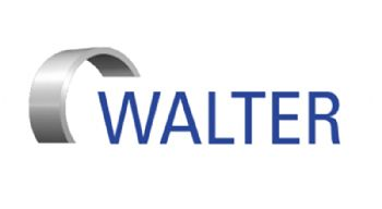 Walter Ewag appoints new machine sales manager