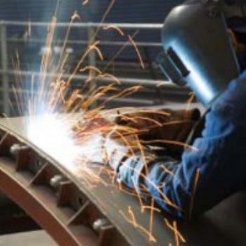 New agency appointment for MG Welding