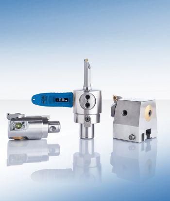 "basis adjustment solution Oem(original equipment manufacturer)的汉语意思是""原始设备制造商"",基本含义是定牌生产合作,俗称""代工""。 oem产品是为品牌厂商度身订造的,生产后也."