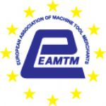 EAMTM