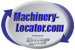 Machinery-Locator