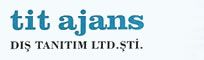 Turkey - Titajans Dış Tanıtım Ltd. Şti. - Tel +90 212 257 76 66