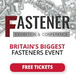 The Fastener Exhibition & Conference