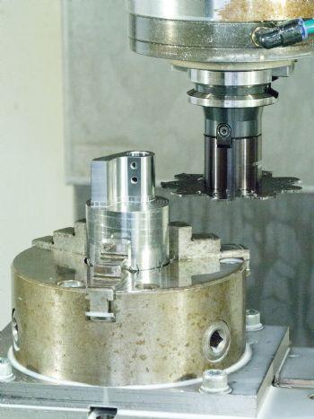 Grooving operation on lathe machine pdf