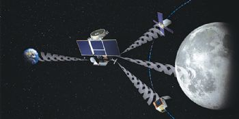 ESA signs up for UK lunar support services