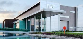 MTC teams up to advance 3-D printing