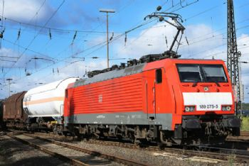 Siemens Mobility to digitalise freight car fleet
