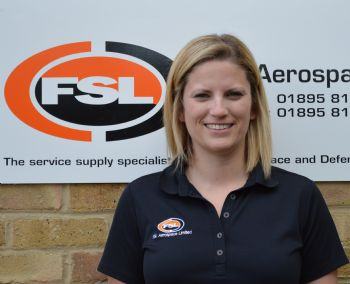 FSL MD shortlisted for top business award