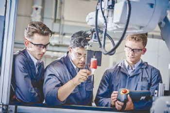 AMTC Open Evening to highlight apprenticeships