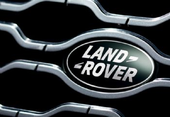 JLR to solve 150-year-old problem