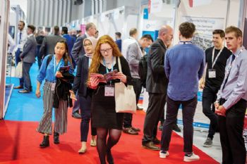 Subcon 2019 to co-locate with two other shows