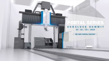 A portal to the future of more- effective milling