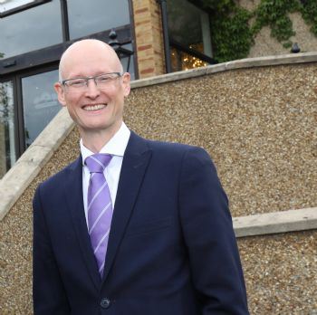 Investment event to help SMEs in Northumberland