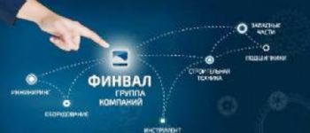New Radan reseller for Russia