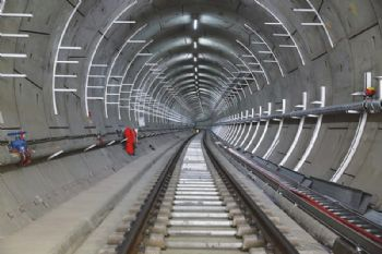 Crossrail outlines Elizabeth Line plans