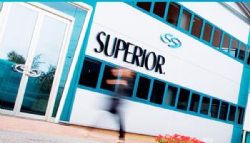 Superior Sealing Technology recruits apprentice