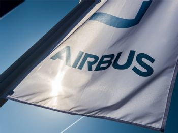 Airbus signs MOU with Hellenic Space Agency