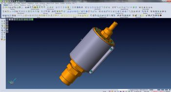CAD/CAM software optimises work-flow