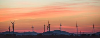 GE to power wind farms in Turkey