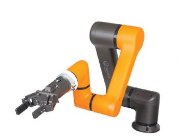 Dugard to exhibit at Robotics & Automation