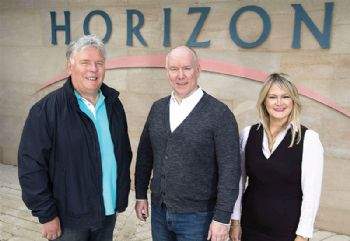 First accelerator to 'elevate' Moray businesses