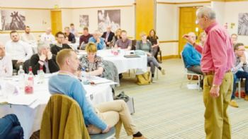 Cumbria Forum to help businesses grow