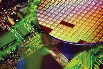 Funding for South Wales's semiconductor industry