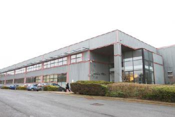 MBO completed at West Yorkshire manufacturer