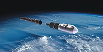 Flexible cost-competitive access to space