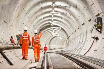 New plan to complete Elizabeth Line