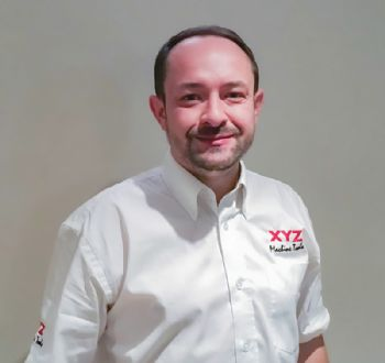 XYZ sets up sales operation in Poland