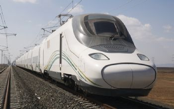 Talgo increases its  net profit by 75%