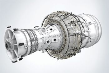 Siemens signs test co-operation agreement