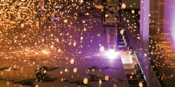Italian machine tool industry braced for downturn