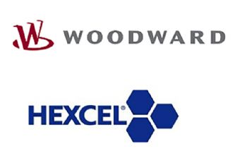 Woodward and  Hexcel confirm 'merger of equals'