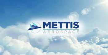 Mettis Aerospace acquisition called off