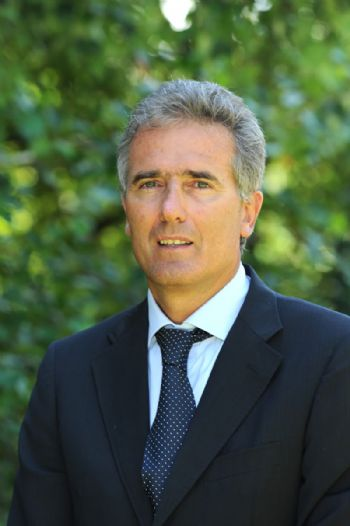 General Commissioner for EMO Milano appointed