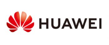 Huawei plant in France targets European markets