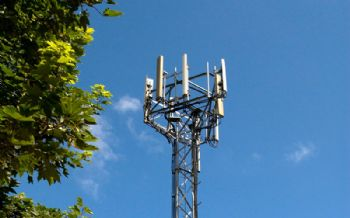 £1 billion deal to end poor rural mobile coverage