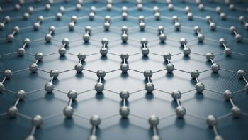 Oxford Advanced Surfaces signs graphene deal