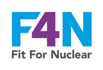 LTi Metaltech achieves Fit 4 Nuclear status