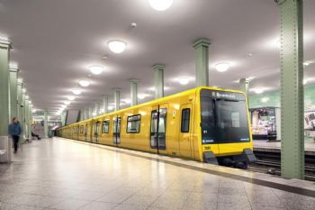 Multi-billion euro deal for Stadler