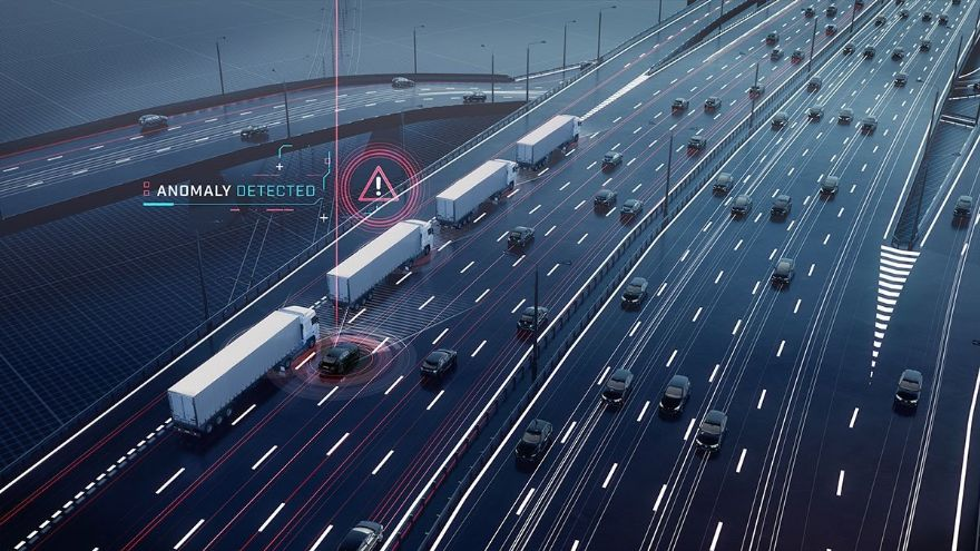 Call for road transport cyber-security programme