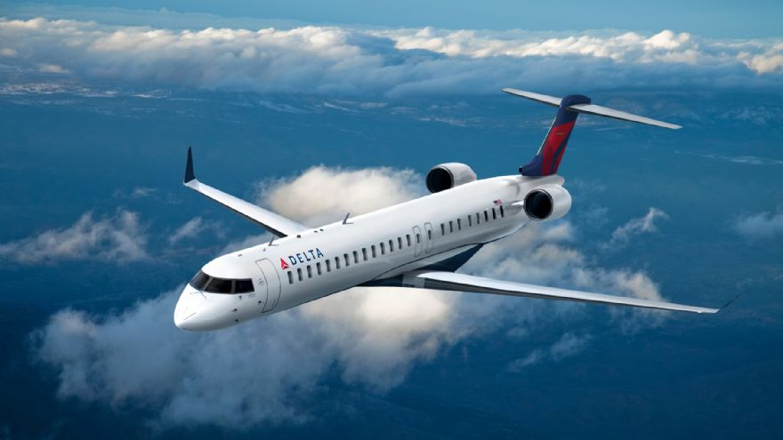 Bombardier concludes sale of CRJ Series