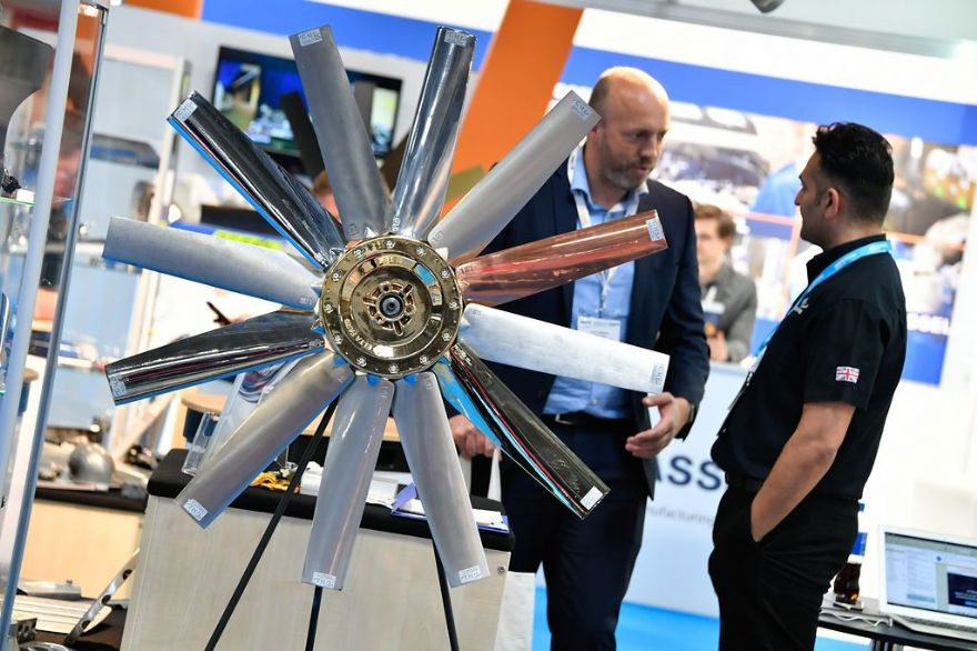 Subcon and MACH shows to partner in 2021